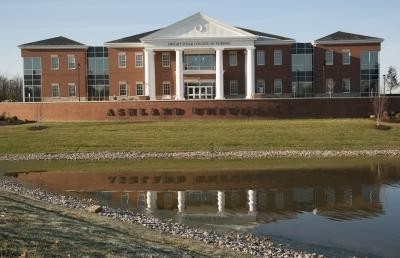 Ashland University Online Accelerated BSN Program Named One of the Best in the Country