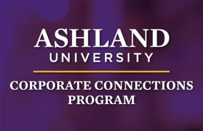 Ashland University Signs Agreement with Whitcomb & Hess
