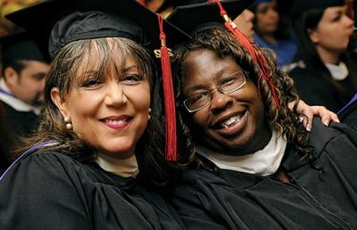 Ashland Seminary's Counseling Program Accredited
