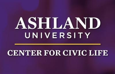 The Center for Civic Life and Ashland Center for Nonviolence to Co-Host Guest Speaker