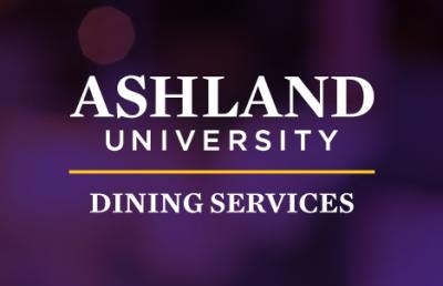 AU Dining Services Teams Up with Girl Scouts of Ohio's Heartland