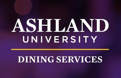 Ashland University Dining Services Increases Sustainability