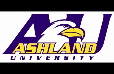 Ashland University Receives Gifts for Kates Gymnasium Project