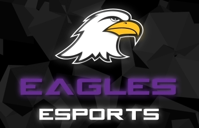 Ashland University to Begin Intercollegiate Competition in Esports in the Fall