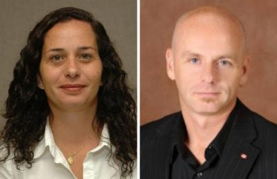 Ashland University Education Professors Awarded Fulbright-Hays Grant
