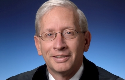 Ohio Supreme Court Justice to Speak at Ashbrook Center Constitution Day Luncheon