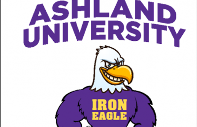College of Nursing and Health Services to Hold Ashland University Fit Fest