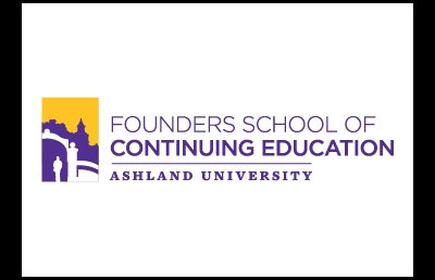 Founders School of Continuing Education