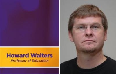 Ashland University Education Professor Named Clinical Research Fellow