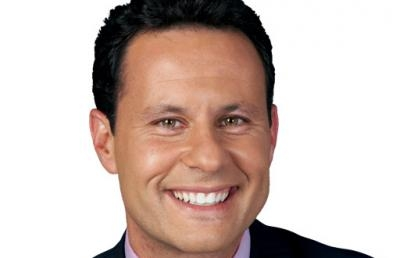 Fox and Friends Co-host Brian Kilmeade to Speak at Mansfield Event Presented by The Ashbrook Center
