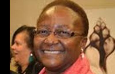 Ashland Theological Seminary Lecture Series to Feature Dr. Beauty Maenzanise