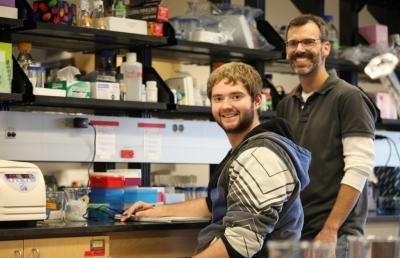 Ashland University Science Research Challenges Hypothesis