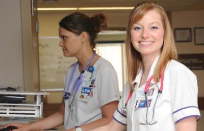 Ashland University to Hold Nursing and Health Professions Open House