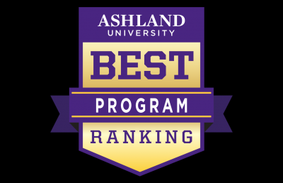 U.S. News and World Report Ranks Ashland University's Doctor of Nursing Practice Degree Program as One of the Best