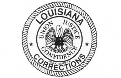 AU Signs Corporate Agreement with Louisiana Department of
