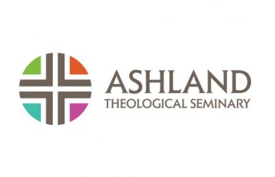 Ashland Theological Seminary Schedules John and Charles Wesley Retreat