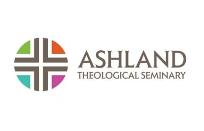 Ashland Theological Seminary Launches Presidential Search