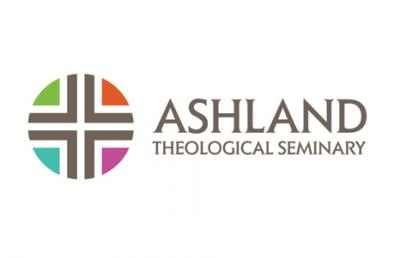 Christmas Worship at Ashland Seminary
