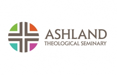 Ashland Theological Seminary's Foundation Plans 2017 Summer Institute