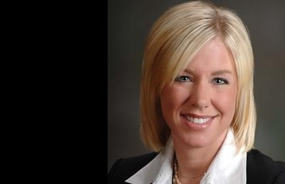 Margaret Pomfret Named Vice President of Development at Ashland University