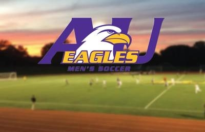 Ashland University to Reinstate Men's Soccer Program for 2016