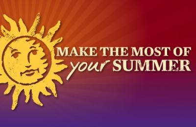 Ashland University Expands Summer Course Offerings