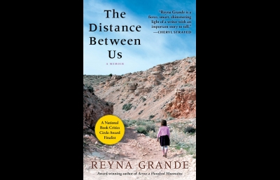 Book Discussion Considers Child Immigrant Experience
