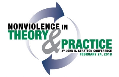 Ashland Center for Nonviolence to Hold Conference on 'Nonviolence in Theory and Practice'