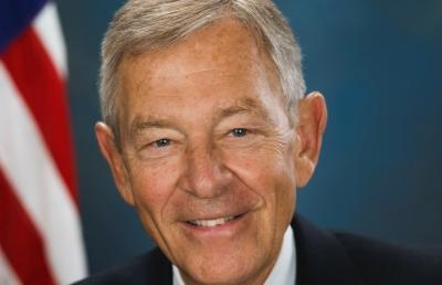 Ashbrook Colloquium to Feature Lecture by George Voinovich