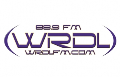 Ashland University's Student-Run Radio Station Holding 'Vinylthon'