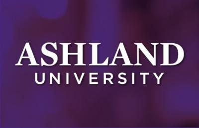 Ashland University Kicks Off School Year with All-Institutional Meeting