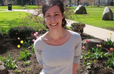 Environmental Lecture Series to Focus on Butterflies