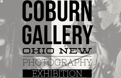 Award Winners Announced for Coburn Gallery Exhibition